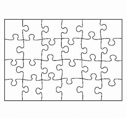 Puzzle Coloring Games Rompecabezas