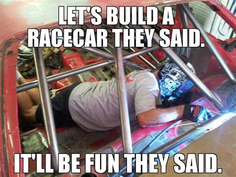 Drag Racing Meme - pics for gt drag racing memes