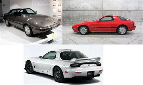 free online auto service manuals 1995 mazda rx 7 navigation system 17 best images about mazda workshop service repair manuals download on cas trucks