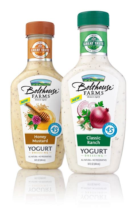 Boat House Farms by Bolthouse Farms Packaging Pinterest