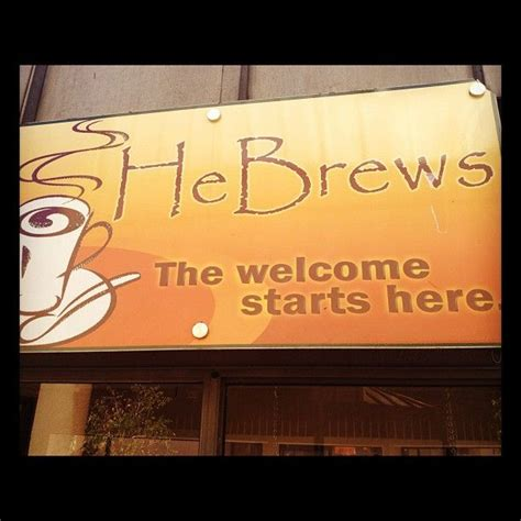 Coffee cups & beans are popular, because the clear iconography tells you what your getting. Best church based coffee shop name   Coffee shop names, Church cafe, Coffee bar