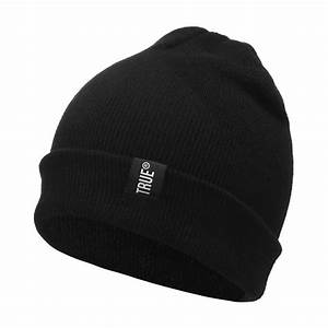 Mens Casual Hats | www.imgkid.com - The Image Kid Has It!
