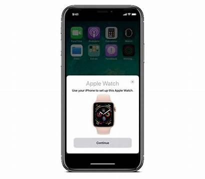 Ooredoo Apple Kw Portal Step Esim