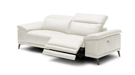 canape relaxant canapé cuir 3 places juktan fonction relax électrique