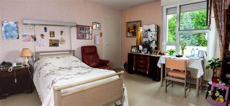 chambre de maison de retraite maison de retraite neudorf segu maison