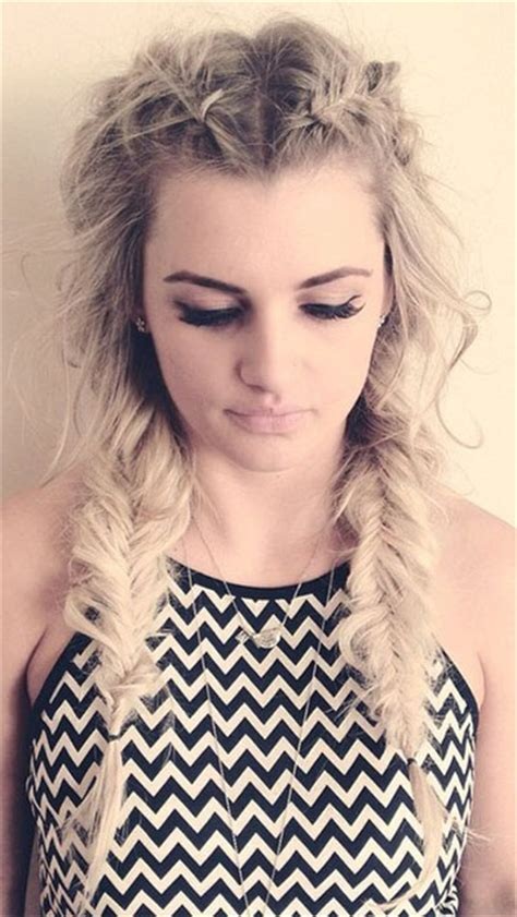 15 easter hair styles looks ideas for girls women