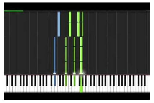 synthesia download for free