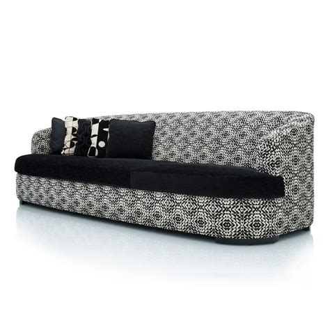 Canape Sofa Definition by 17 Best Images About Emanuel Ungaro Home On Pinterest
