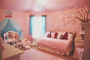 Simple bedroom design ideas for teenage girls awesome for Simple bedroom decoration for girls