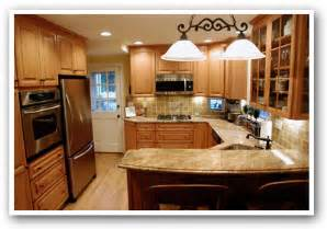 ideas for remodeling a small kitchen small kitchen renovations l shaped finding kitchen remodeling ideas l shaped computer desk