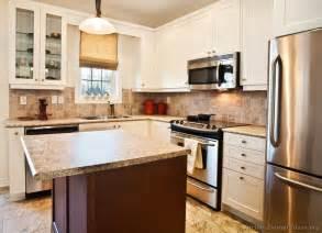 transitional kitchen design ideas transitional kitchen design cabinets photos style ideas