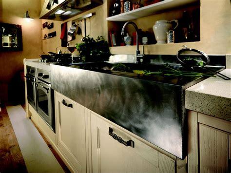 transformer cuisine rustique cuisine moderne cuisine cagnarde moderne alamode furniture com