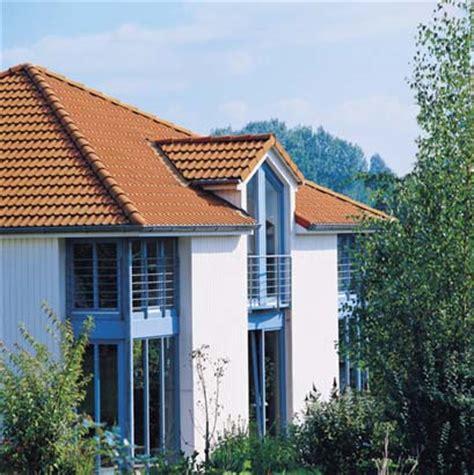 wie teuer ist ein architekt wie teuer ist ein fertighaus hausideen galerie hausbau