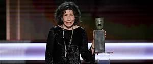 Screen Actors Guild Awards 2017: Complete Winners List ...