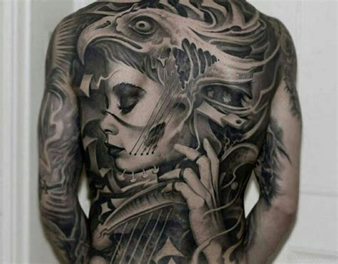 Latino Tattoos  Tattoo Designs, Tattoo Pictures  Page 2