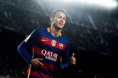 Neymar Barcelona 4k Wallpapers Rey Copa Del