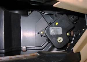 Jeep Grand Cherokee Right Hand Drive Customer Installation Set