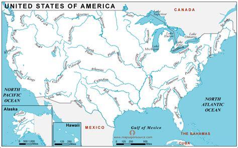 infographics maps    united states visual