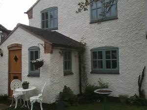 Fantastic, And, Elegant, Design, Of, Cottage, Style, Window, U2013, Homesfeed
