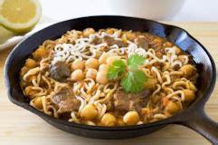 cuisine tunisienne par nabila cuisine orientale recettes de cuisine marocaine tunisienne algérienne