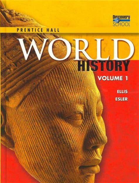 rochester community schools world history