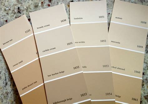 home depot rebates behr paint insured by