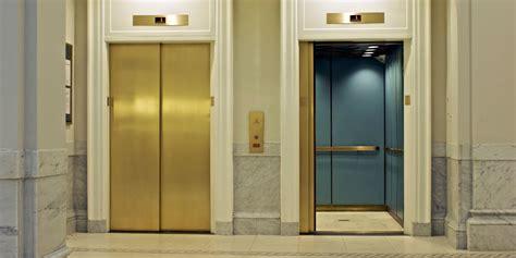 images  elevatorjpg