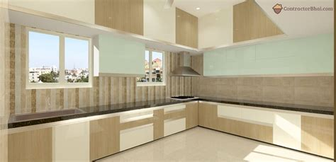 how to lay tile in a kitchen kitchen boards gallery contractorbhai 9472