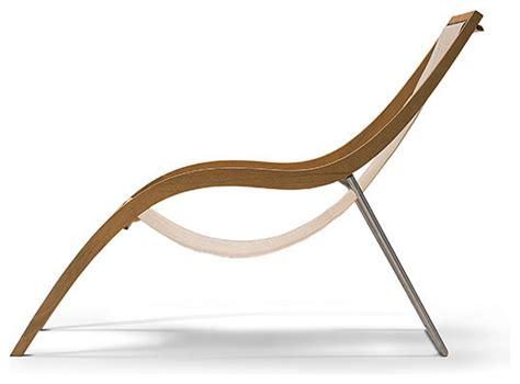 modern outdoor chaise lounge chair design plushemisphere