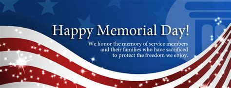 Images Of Memorial Day Happy Memorial Day 2019 Quotes Images Wishes Messages