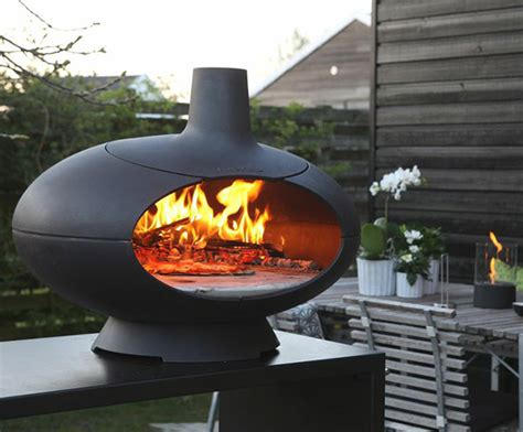 chim cherie house  fireplaces outdoor fireplaces