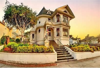 Victorian Houses Desktop Wallpapers Homes Empire Inland