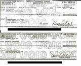 Images of State Farm Claim Process