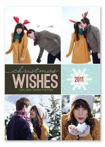 1000 images about Cute couple photography ideas} on