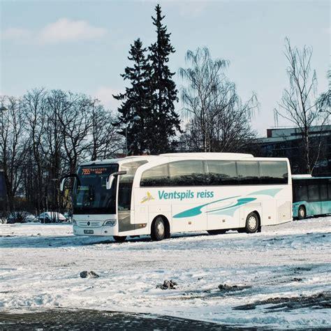 Izmaiņas starppilsētu autobusu kustības sarakstā līdz ārkārtas situācijas beigām - Pašvaldības ...