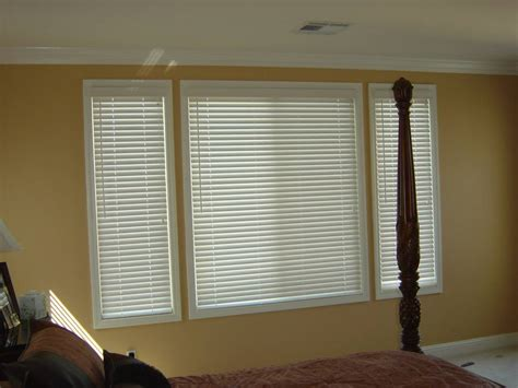 Blinds And Window Coverings by Window Coverings Eco Tint And Shade San Diego California