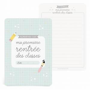Ma Premiere Boutique Rouen : grande carte ma premi re rentr e mint z boutique ~ Dailycaller-alerts.com Idées de Décoration