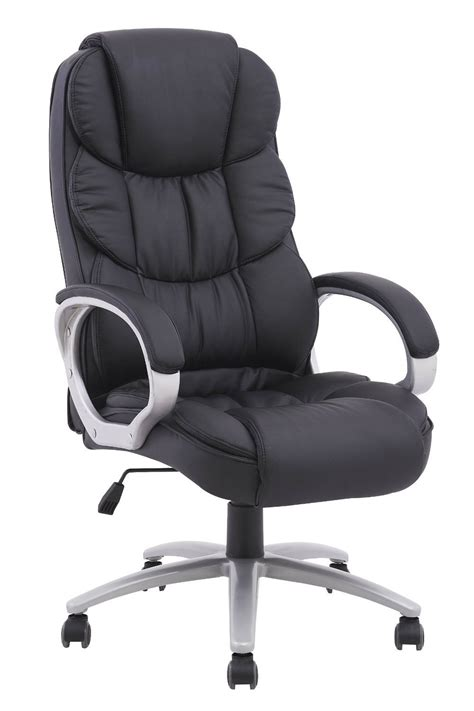 4 best office chairs for back july 2017 update