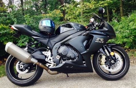 2013 Suzuki Gsxr 1000 For Sale by 2013 Gsxr 1000