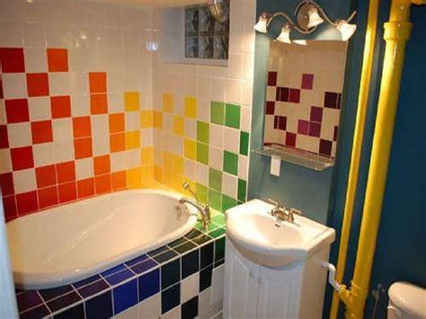Childrens Bathroom Ideas 6174