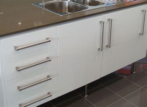Kitchen Cupboard And Handles by Cool Awesome Kitchen Cabinet Handles 37 In Small Home