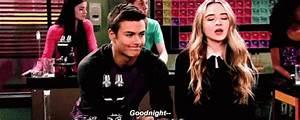 TV Time - Girl Meets World S03E05 - Girl Meets Triangle ...