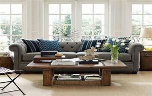 living room categories exclusive living room designs With gray sectional sofa pottery barn