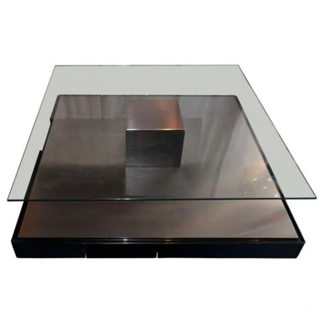 table basse carree table basse verre carree home design architecture cilif