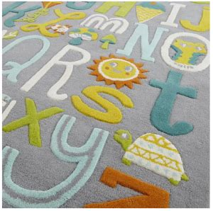 land of nod rugs allison s rug for land of nod lilla rogers
