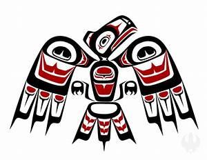Native Eagle by MechanicalE on DeviantArt
