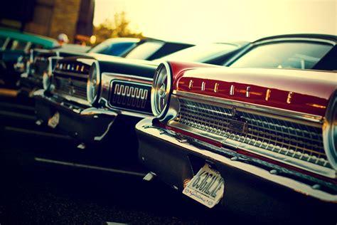Classic Car Wallpaper Hd