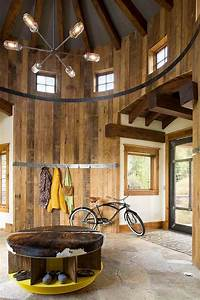 Industrial Rustic Designs - Design Decoration