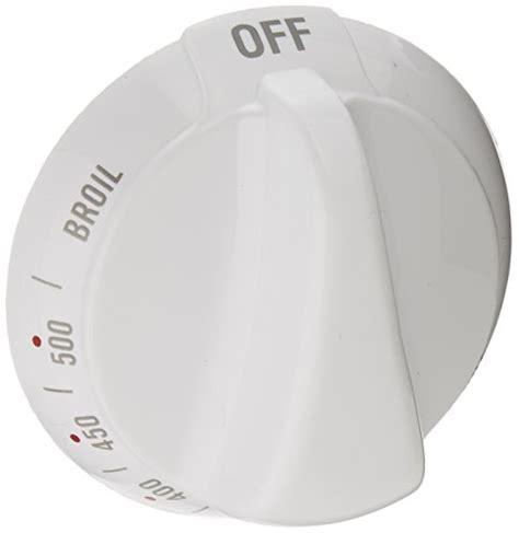 compare price oven control knob  statementsltdcom