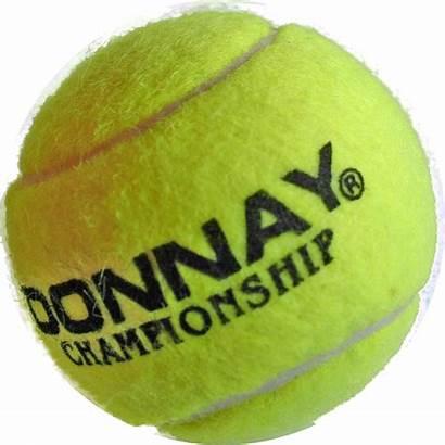 Tennis Balle Tenis Bal Tenisový Tennisbal Wikipedia